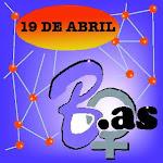 Presentación Web de Blogueras.as