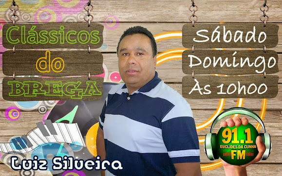 Luiz Silveira