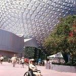 O sistema de transporte da Disney é adaptado para pessoas com restrição de mobilidade