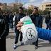 جزائريون يسخرون من الانتخابات الرئاسية في بلدهم