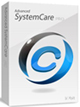 Advanced SystemCare Pro 6.0 Full Serial 1