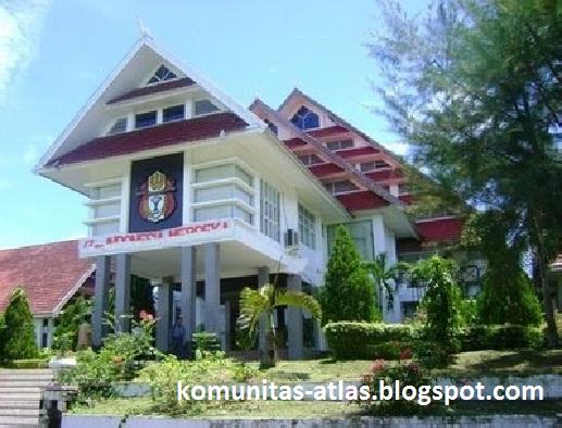 Camat Di Wajo Sulawesi Selatan Menolak Penyaluran Dana BLSM
