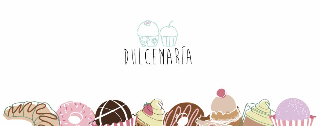 Dulce María (delicatessen&repostería)
