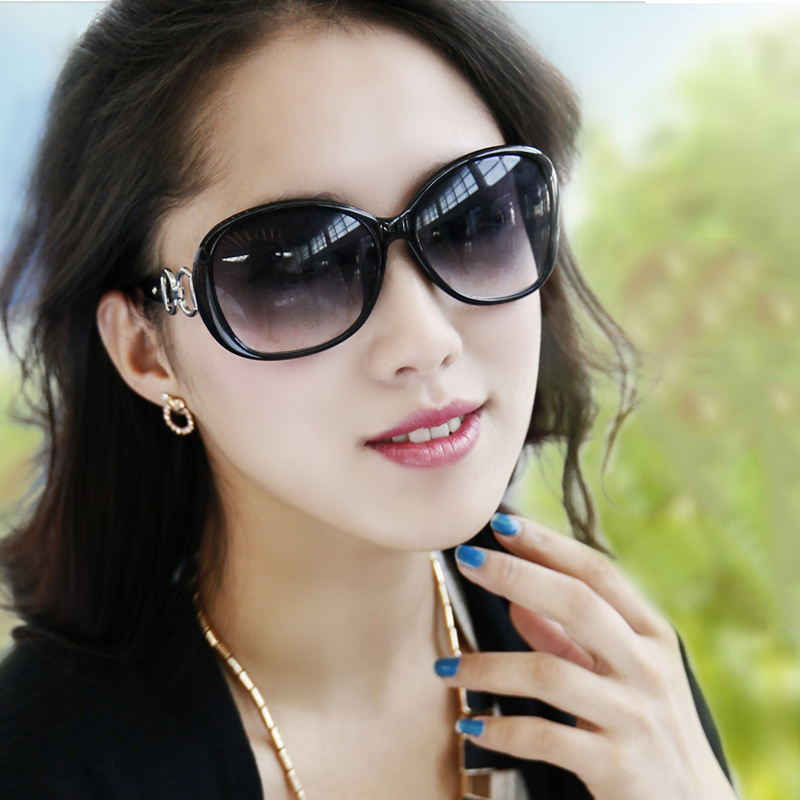 Glasses Frames New Styles : Profile Pics For Fb Hd Of Girls Images & Pictures - Becuo