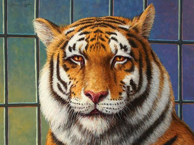 animales-pinturas-al-oleo