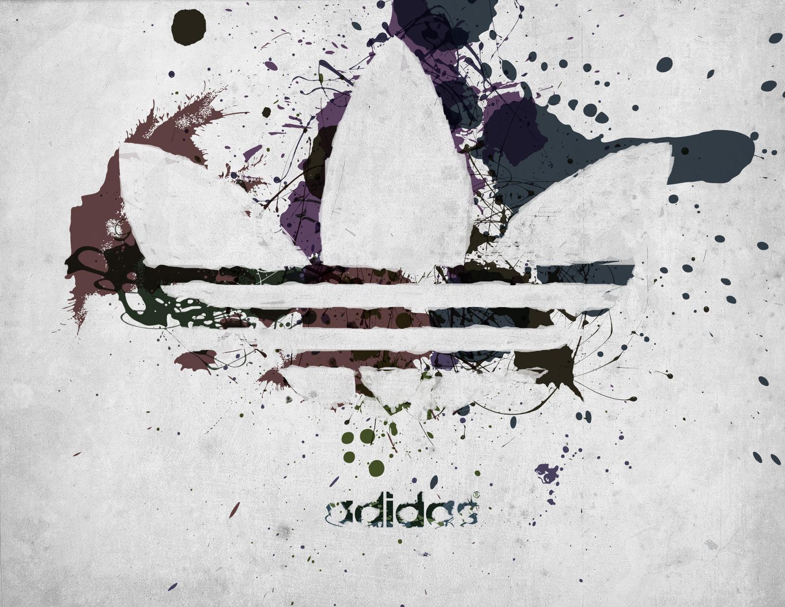 http://3.bp.blogspot.com/-0eeYxoU6RFU/UFhpDpgJVjI/AAAAAAAAAao/k03r8nBGXrE/s1600/Adidas_originals_logo_design_inspired.jpg