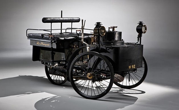 just a car guy the first car race happened when the worlds 2nd car was made the wisconsin 1878. Black Bedroom Furniture Sets. Home Design Ideas