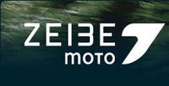 ZEIBE MOTO