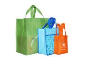 Trọng Phát Co.LTD: Nhận làm hợp đồng balo, túi xách, cặp các sản phẩm dùng làm quà tặng, quảng cáo  - Page 2 Tui-vai-khong-det+a