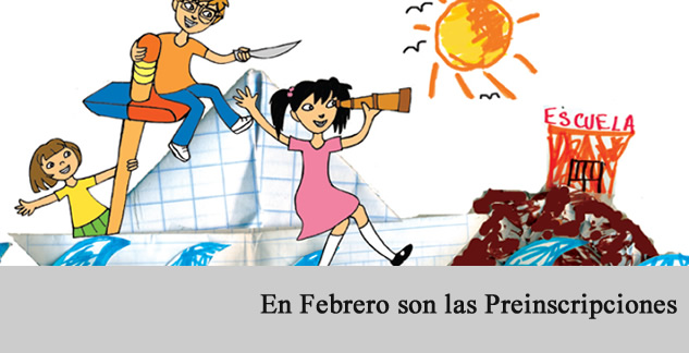 ... Escolar 004 Estatal. Chicontepec,Ver.: Preinscripciones 2013-2014