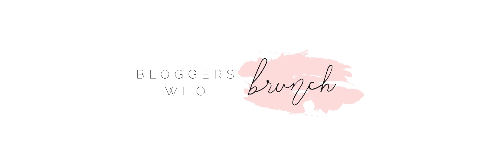 bloggerswhobrunch