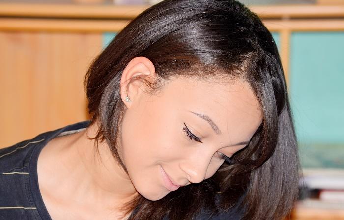 lisseur remington lissage cheveux