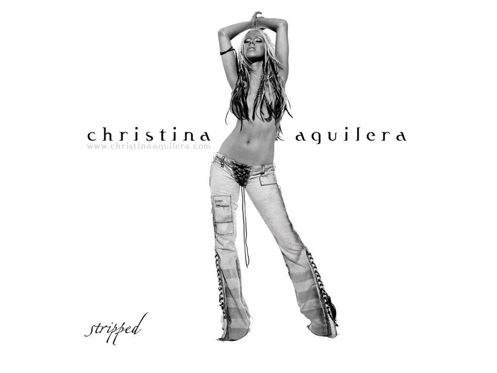 http://3.bp.blogspot.com/-0egw28aSlq8/TwyccCNB_RI/AAAAAAAAcsg/GCl72kfM7Oo/s1600/Christina-Aguilera-Wallpapers-Latest-.jpg