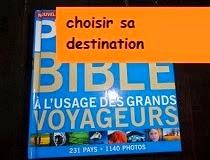 http://leschamotte.blogspot.fr/p/choisir-sa-destination.html