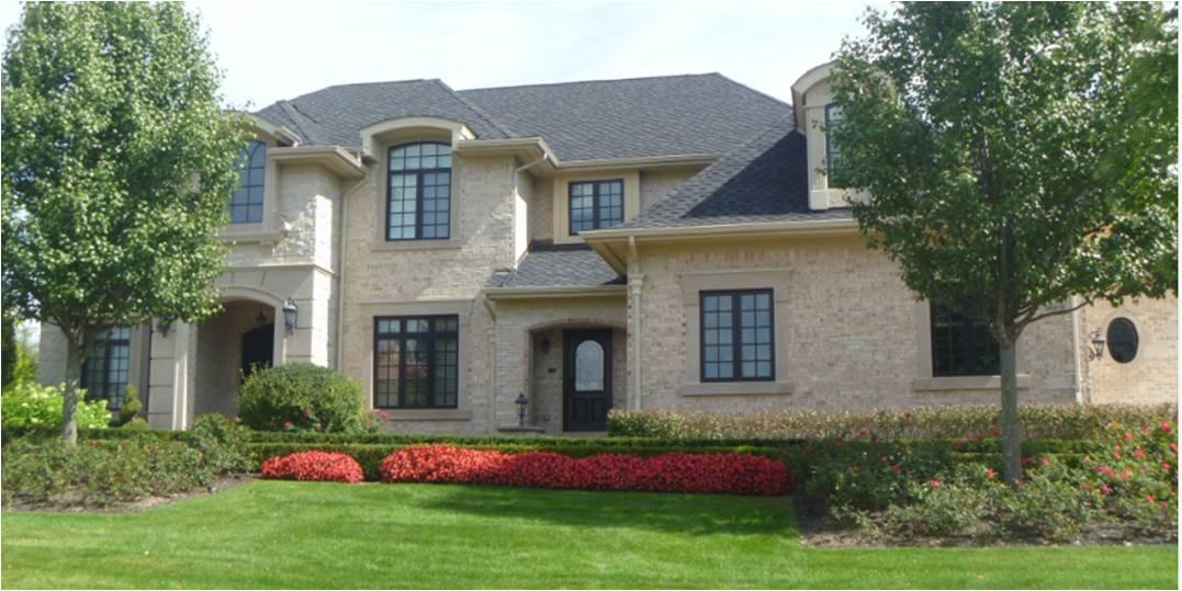 Oakland Michigan Property Appraiser