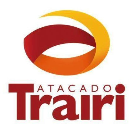 A TACADO TRAIRI