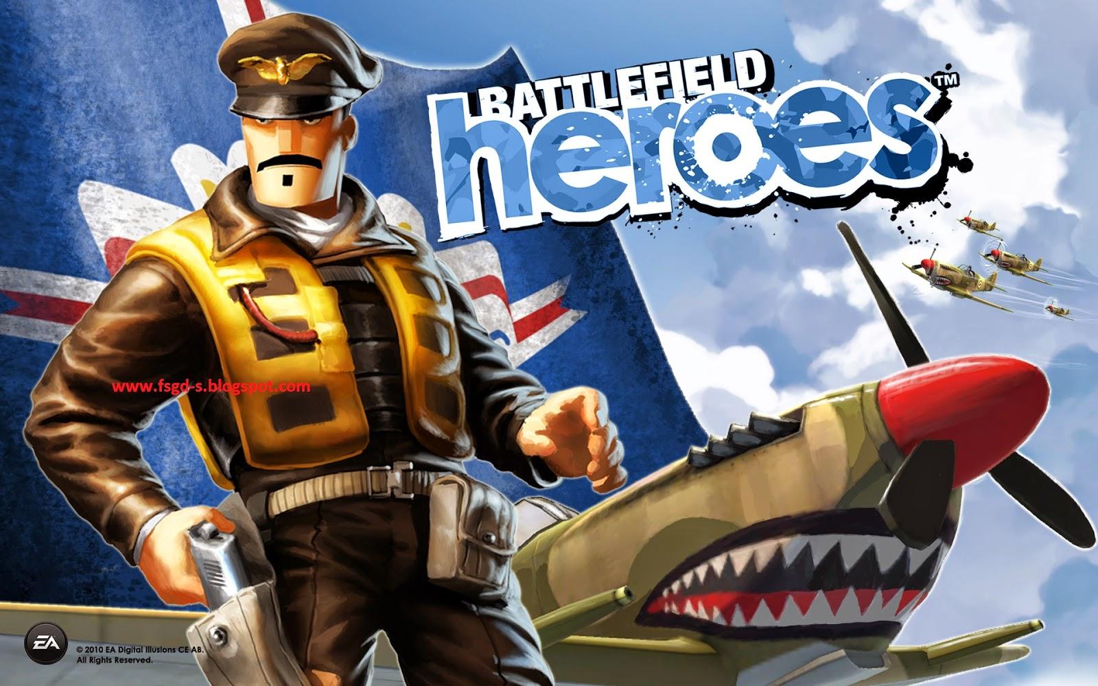 [Image: battlefield-heroes.jpg]