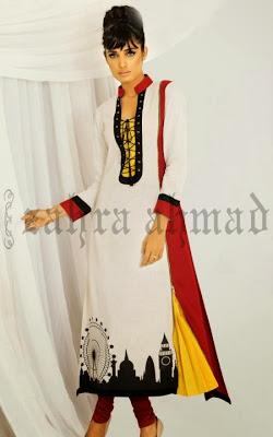 Zahra Ahmed, latest design of zahra ahmed, 3 piece suit, 3 piece pakistani suit, pakistani dresses design in U.K, pakistani dresses design in london, pakistan clothing, pakistani clothes, pakistani dresses, pakistani fashion, pakistani dress designs, pakistani designer, pakistani designer clothes, pakistani designer dresses, pakistani designer suits, pakistani designer salwar kameez