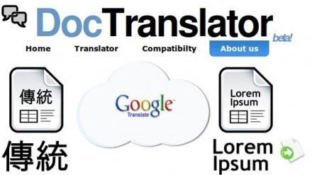 C mo traducir un documento PDF