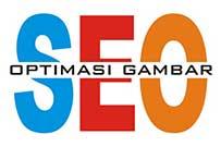 SEO Optimasi Gambar pada Postingan Blog di Blogger