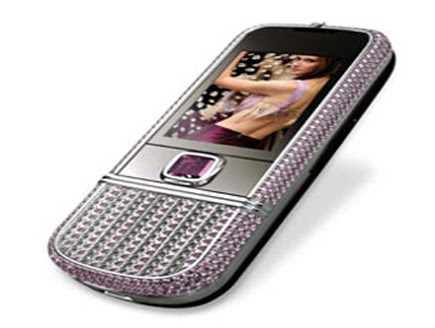 Cell Phone Nokia song Download