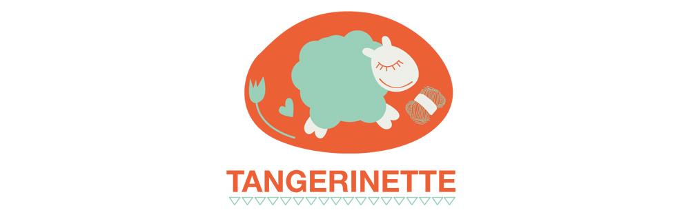 Tangerinette