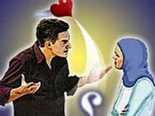 المعاملة السيئة للزوجة تؤدي إلي طفل متوحد