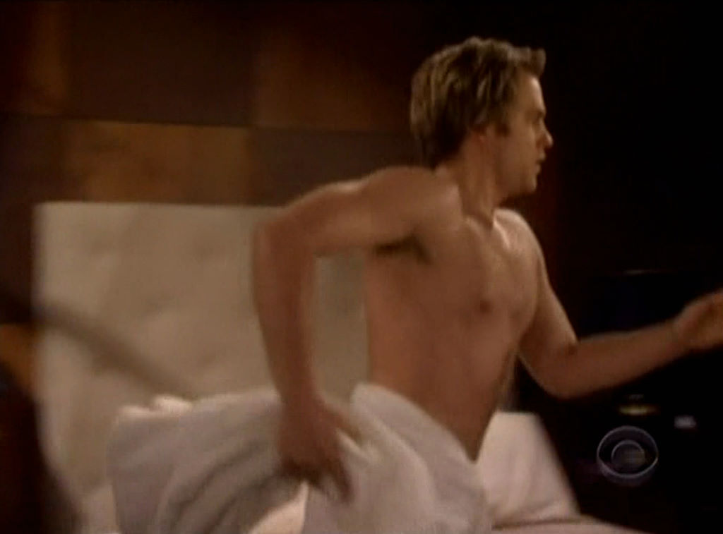 atwt 2010 04 15  05 In this week's Soap Opera Weekly is an interview with Van Hansis who, ...