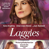 Laggies is Headed to Blu-ray and DVD on February 10th