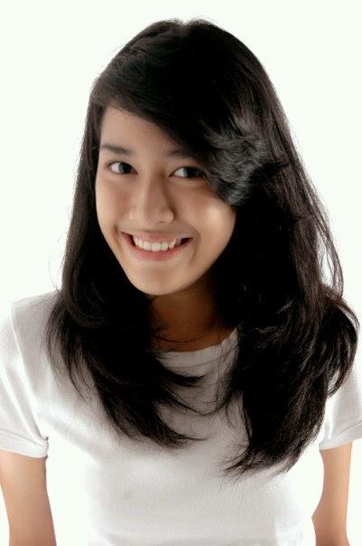 Andania Suri film indonesia 72bidadari.blogspot.com