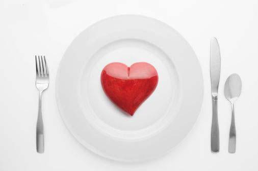 diet rendah lemak,diet rendah lemak,diet rendah lemak dan kalori,diet rendah lemak dan kolesterol,diet rendah lemak tinggi protein,diet rendah lemak dan karbohidrat,diet rendah lemak jenuh,diet rendah lemak tinggi karbohidrat,diet rendah lemak kalori,diet rendah lemak dan perut,diet rendah lemak adalah