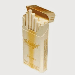 Golden Gate cigarettes in jamaica