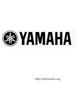 Lowongan Kerja PT Yamaha Electronics Manufacturing