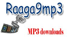 mp3 songs free download | Telugu,Hindi,Tamil,Kannada,Malayalam all MP3 songs free download
