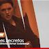 Review: Agentes Secretos