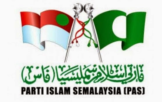 DON THINK PAS IS AS UMNO 4 MALAY SOVEREIGNTY BUT WE R ISLAM SOVEREIGNTY ; SAVES MALAYS N ALL !