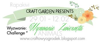 http://craftowyogrodek.blogspot.com/2015/01/wyzwanie-zwierzece-w-rapakivi-animals.html
