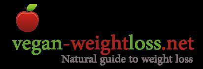 Healthy Vegan Recipes for Weight Loss - Go Vegan
