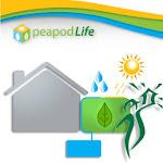 Peapod Life™