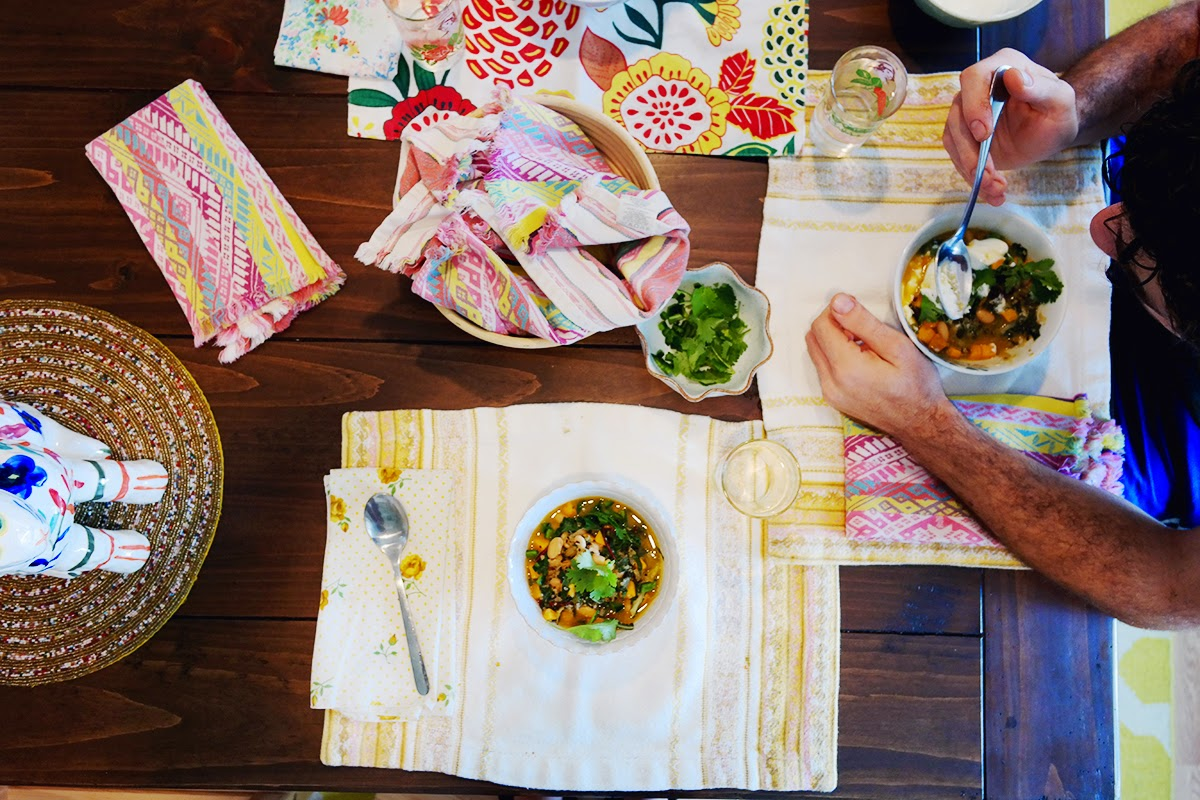Blue apron family meals - The First 50 Ohdeardrea Readers Who Sign Up Receive Two Free Meals On Their First Blue Apron Order Click Here To Order