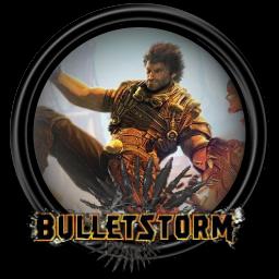 Bulletstorm (ENG|RUS|MULTi7/2011)