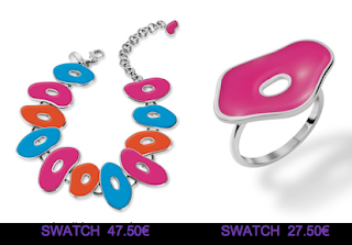 Swatch anillo2