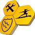 TuneUp Utilities 2011 lanza actualizaciones