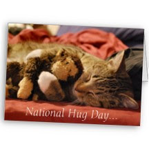happy hug day wallpapers 2013