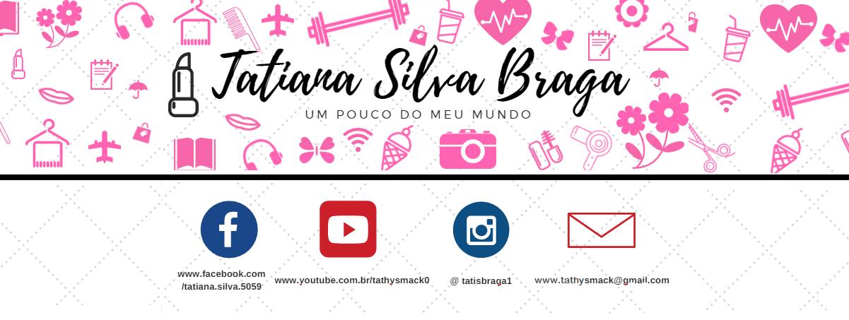 Tati Braga