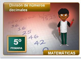 https://repositorio.educa.jccm.es/portal/odes/matematicas/libro_web_39_Division_Decimales/index.html