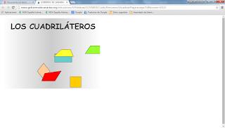 http://www.gobiernodecanarias.org/educacion/4/Medusa/GCMWEB/Code/Recursos/VisualizarPagina.aspx?IdRecurso=6525
