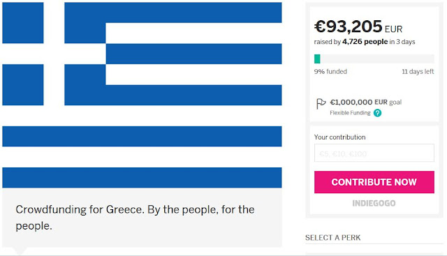 https://www.indiegogo.com/projects/greek-crowdfund#/story