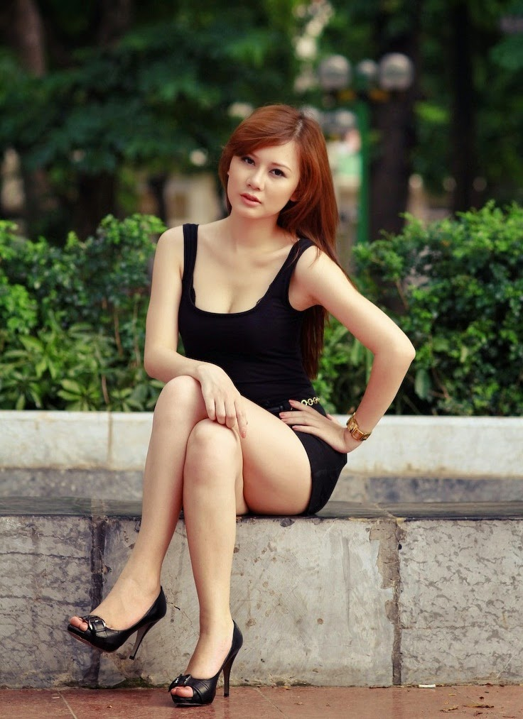 Youtube Good Russian Woman 30