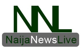 Naija News Live